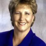 Kan. House committee passes legislation to make schools safer