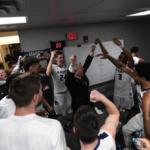 K-State Tops UMBC, Advances to NCAA Sweet 16