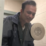 Kan. man in deportation fight freed after 56 days in jail