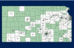 Area communities, counties designated Opportunity Zones