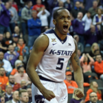 K-State to Meet Kentucky in Sweet 16