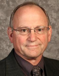Kansas lawmaker sees prayer, Bible as school fix