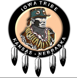 Kan. tribe regains reservation land from conservancy