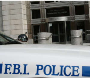 Defense In Kansas Bombing Trial Blames FBI