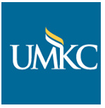 Budget Cuts: UMKC lays off professors, administrators