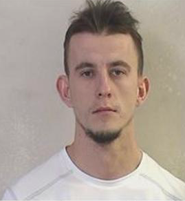 Abilene man wanted for alleged attempted murder caught in Wyoming