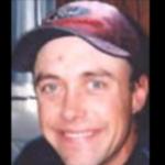 Kansas man still missing after 13 years