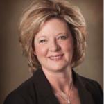 Selzer picks NW Kansas woman as gubernatorial running mate