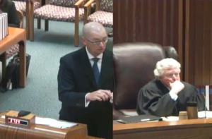 After arguments, Kansas justices struggle with school funding fix