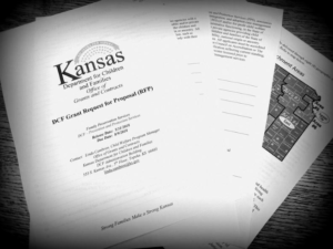 Under New Kan. Foster Care System, Major Agencies Still Can't Turn Away Same-Sex Parents