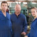 Kansas awarded additional grant funding for Statewide Apprenticeship Program