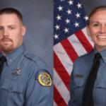 Funerals set for Kansas deputies killed in line of duty