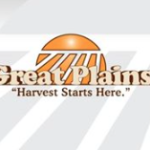 Great Plains acquires new manufacturing space in Abilene