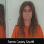 4 jailed after three drug busts in Barton County