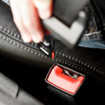 Buckle Up or Pay Triple the Fine, Starting July 1