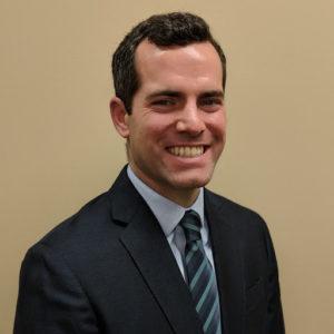 Central Kansas Foundation Announces New CEO