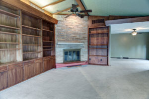 Acres of Wooded Privacy – 544 Upper Mill Heights