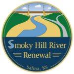 Smoky Hill River Renewal Project Survey available online