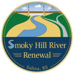 City to host public meeting on River Renewal Project