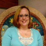 Salina Author To Sign, Read Second Novel at Ad Adstra Dec. 10