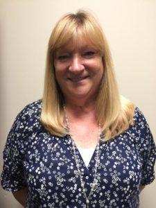 Susan Tucker is your BANK VI Hero of the Week