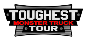 Toughest Monster Truck Tour Returning to Bicentennial Center