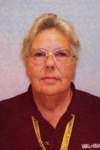 Ruth A. Tate