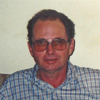 Tex Leon Koehn