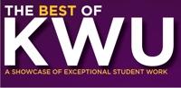 Best of KWU presentation