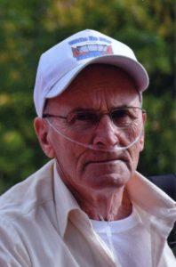 George A. Thorngate