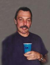 Donald E. Balthazor