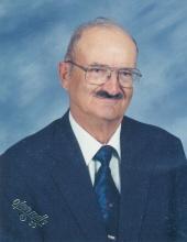 Lyle Leon Stephen