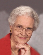 Helen D. Gardner