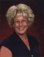 Melanie Ann Nelson