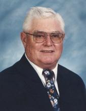Donald J. Hunter