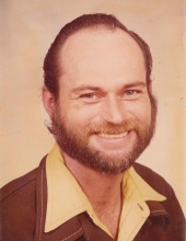 Gary B. Cunningham