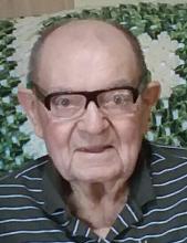 Albert Rohleder