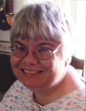 Stacey Renee Demanett