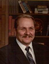 Kenneth Grant Shirey, Sr.