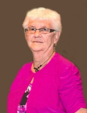 Janice Marie Kaba