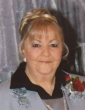Joyce Ann (Pulec) Marcotte