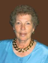 Donna Nadine (Miller) McComb