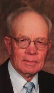 Frederick Henry William Tietjen