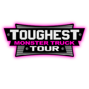 Toughest Monster Truck Tour to Raise Money for Breast Cancer Awareness
