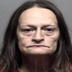 Saline County Jail Booking Activity – Tuesday, August 23, 2016