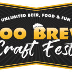 Rock the Zoo Brew Craft Fest