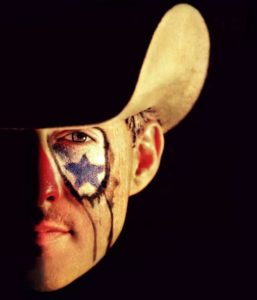 Aaron Watson to Perform at Stiefel Theatre October 13th