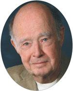 Millard Warren Bevan