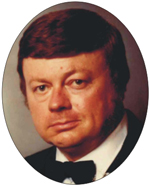 Edward L. Boone