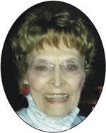 Melvena A. Bostelman